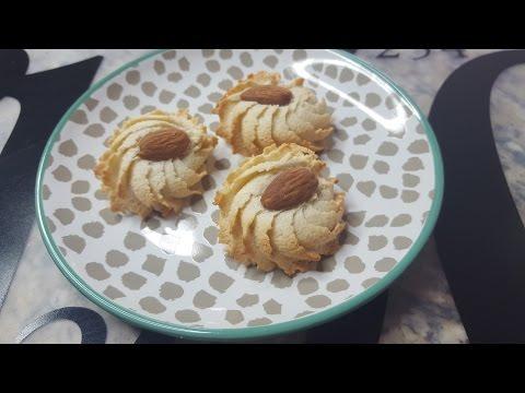 soft-almond-cookies/gluten-free-dessert