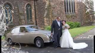 Holy Trinity Church Cradley Heath Cheap Wedding Photographer in Birmingham Thumbnail