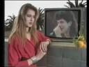 Bajaga & Instruktori - Tišina (1988)