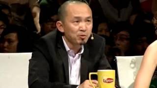 Vietnam Idol 2012 - Hương Giang - MS 7 - Vì em yêu anh