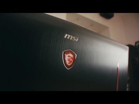 Месяц с игровым ноутбуком за 250000. Все ли так плохо?
