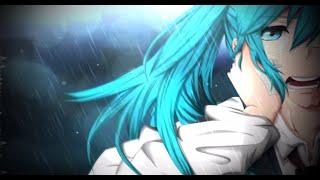 Hatsune Miku Unravel 1 Hour