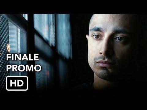 The Night Of 1x08 Promo