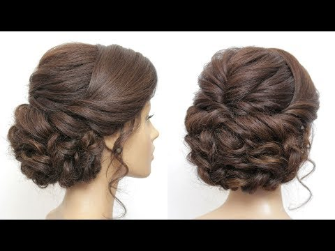wedding-prom-updo-tutorial.-formal-hairstyles-for-long-hair
