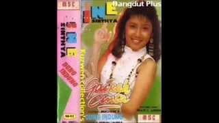 Lima Menit Lagi - Ine Sinthya (Original)