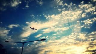FreeTEMPO - Sky high.