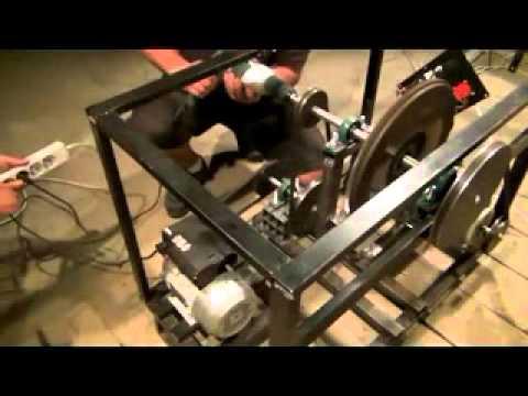 Free energy magnet motor plans youtube for Free energy magnet motor fan