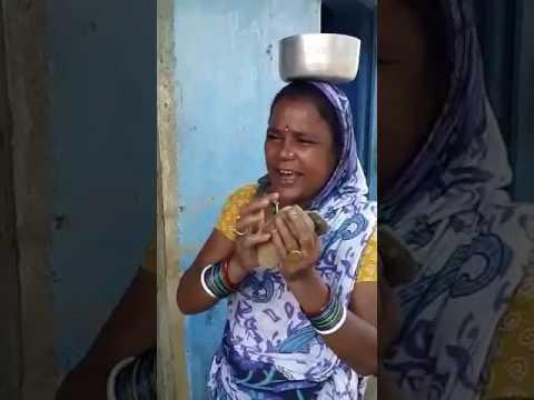 dheere dheere se meri jindagi me aana in bhojpuri tone - dheere dheere se meri zindagi me aana