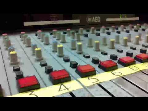 La Grèce en Musique - Radio Mon Païs - 20 Septembre 2013