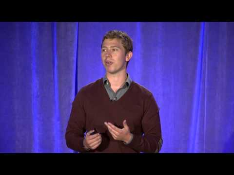 Kevin Mahaffey - Lookout - Mobile Security
