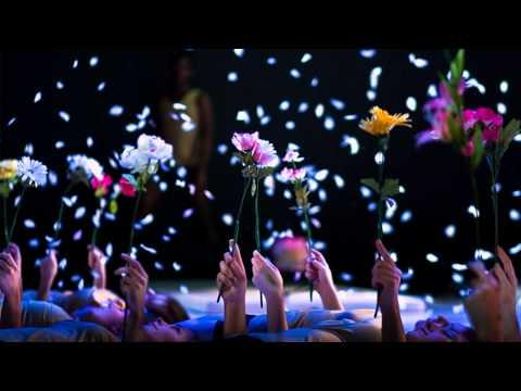 """J-P Rameau - """"Jouissons de nos beaux ans"""" (Les Boréades) (Live)"""