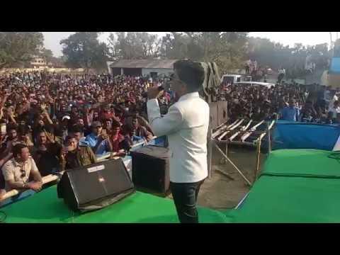 O Mara Sanam Mera Hamdam   Hindi   Full Video Song   Live Performance 🔥🔥