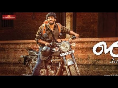 Dulquer Salmaan Movie - HD | Malayalam...