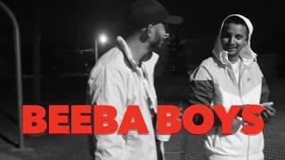 BEEBA BOYS - OG GHUMAN FT. SULTAAN (OFFICIAL VIDEO )