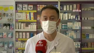 2021-09-23 - TEİS - Anka Haber - Grip Aşısı Haberi - Ecz Burak Kaan Seyrekbasan