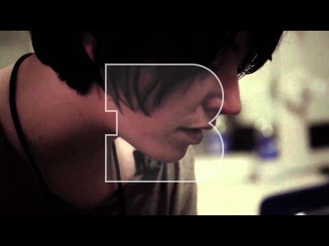 Music Now Festival |Sharon Van Etten