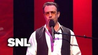 Strip Club - Saturday Night Live