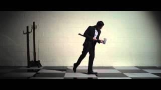 Video Final Girl [2015] - Danny's dance download MP3, 3GP, MP4, WEBM, AVI, FLV Agustus 2018