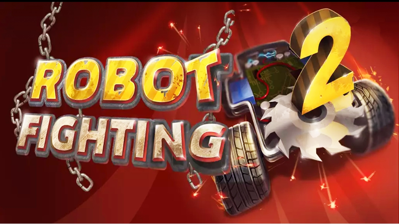 Robot Fighting 2 >> Robot Fighting 2 Minibots 3d Android Gameplay ᴴᴰ Youtube