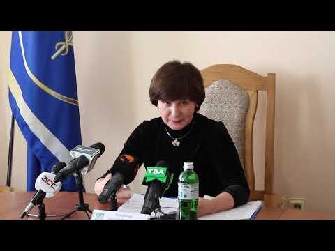 Погляд: Наталія Чернівчан розповіла про кешбек покупцю