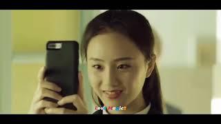 Korean Mix || Love song || School Love || Chale aao pass mere ❤❤ || Neha Kakar