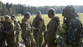 95 летию военной разведки России посвящается
