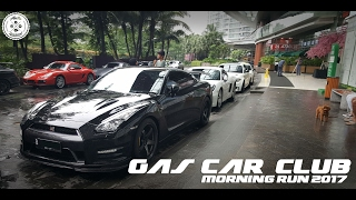 Supercar Club Indonesia