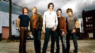 Hinder take me home tonight (sub español)