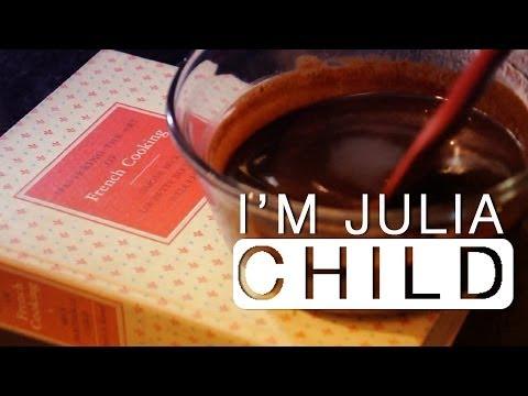i'm-julia-child!---confissões-de-uma-doceira-amadora