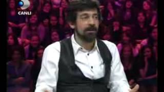 Ece Vahapoğlu - Yabancı Dil Rezaleti - İşte Türkiye -