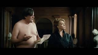 Шерлок Холмс  Игра теней Смущение Мэри Ватсон Шифрованная телеграмма