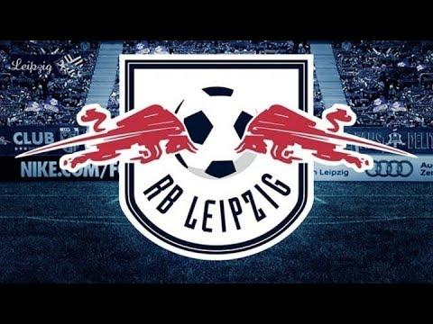 Leipzig Leverkusen Stream
