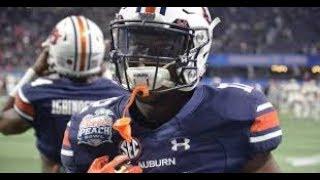College Football Pump Up 2018-19 ft. Drake -