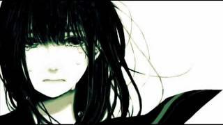 Repeat youtube video Nightcore - Cauchemar