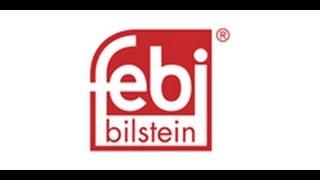 DE febi bilstein Firmenvideo 2007