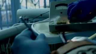 Экстрасенсорный метод обезболивания в стоматологии.5 metod - Video Nuraly Center.(Экстрасенсорный метод обезболивания в стоматологии. Уникальный способ местного обезболивания показали..., 2014-10-18T10:26:25.000Z)