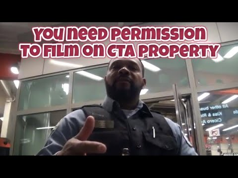 CTA - Chicago Midway w/ Denise Lynn - SUBSCRIBE