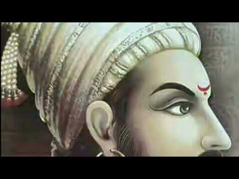 Sher shivaraj hai song