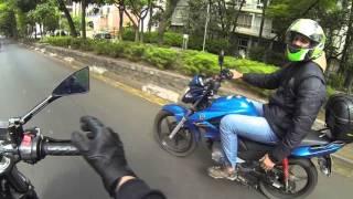 REFLEXO PURO QSE BATI + O CARA FICOU BRAVO CMG KKK VIBEEE - R90