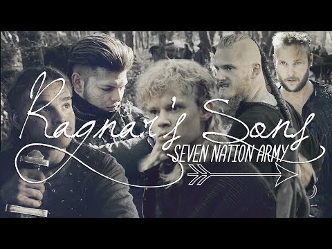 Видео Анастасий