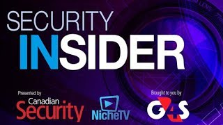 Security Insider: Emergency Management in Health Care