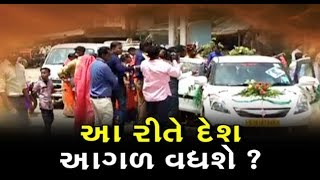 ahmedabad-son-demanded-desire-death-mothers-day