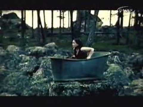 Hello- Amy lee