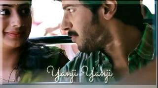 yanji yanji song💗Vikram Vedha Songs