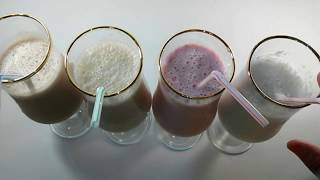 Lassi recipe bangla/bangladeshilassi recipe.