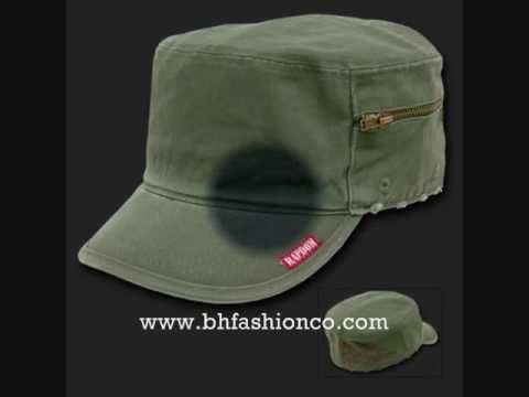 ARMY CAMO VINTAGE MILITARY NAVY USAF COTTON CAPS HATS - WWW.BHFASHIONCO.COM 0e13bf1eb4f