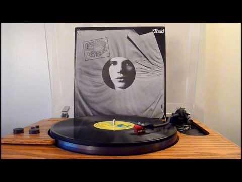 Spontaneous Combustion - Speed Of Light / Brainstorm / Pan (Vinyl) w/Narrative / Sota Sapphire