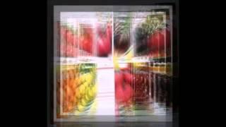 продажа семян овощей в украине(http://goo.gl/6XT3nS Самый большой выбор семян! Заходите, в крупнейший интернет-магазин!, 2015-02-08T16:59:37.000Z)