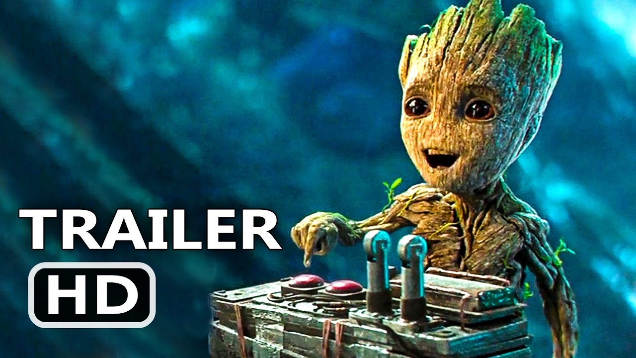 guardians of the galaxy vol 2 kickass 1080p