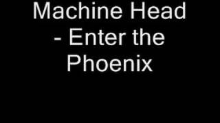 Play Enter the Phoenix